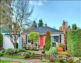 Primary Listing Image for MLS#: 1384837