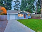 Primary Listing Image for MLS#: 1386137