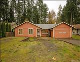 Primary Listing Image for MLS#: 1387737