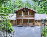 Primary Listing Image for MLS#: 1388837