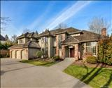 Primary Listing Image for MLS#: 1400637