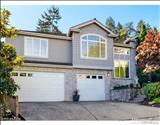Primary Listing Image for MLS#: 1400737