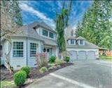 Primary Listing Image for MLS#: 1400837