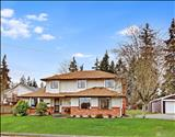 Primary Listing Image for MLS#: 1401337