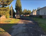 Primary Listing Image for MLS#: 1403237
