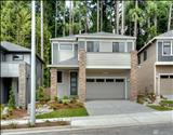 Primary Listing Image for MLS#: 1403737