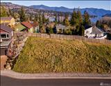 Primary Listing Image for MLS#: 1406837