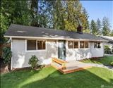 Primary Listing Image for MLS#: 1407537