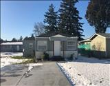 Primary Listing Image for MLS#: 1410937