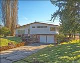 Primary Listing Image for MLS#: 1418037
