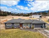 Primary Listing Image for MLS#: 1423937