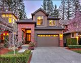 Primary Listing Image for MLS#: 1427037