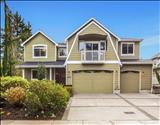 Primary Listing Image for MLS#: 1436037