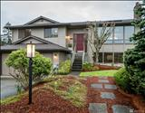 Primary Listing Image for MLS#: 1440337