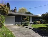Primary Listing Image for MLS#: 1448337