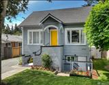 Primary Listing Image for MLS#: 1455937