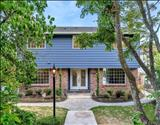 Primary Listing Image for MLS#: 1480137