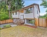 Primary Listing Image for MLS#: 1482237