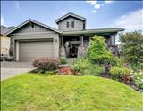 Primary Listing Image for MLS#: 1482637