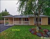 Primary Listing Image for MLS#: 1485037
