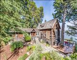 Primary Listing Image for MLS#: 1487137