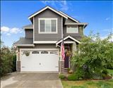 Primary Listing Image for MLS#: 1490537