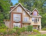 Primary Listing Image for MLS#: 1490737