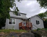 Primary Listing Image for MLS#: 1493637