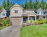 Primary Listing Image for MLS#: 1494237
