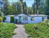 Primary Listing Image for MLS#: 1504937
