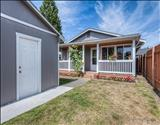 Primary Listing Image for MLS#: 1509137