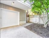 Primary Listing Image for MLS#: 1511237