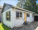 Primary Listing Image for MLS#: 1514237