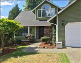 Primary Listing Image for MLS#: 1515237