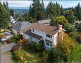 Primary Listing Image for MLS#: 1519137