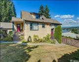 Primary Listing Image for MLS#: 1521137