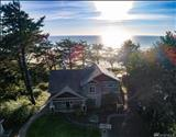 Primary Listing Image for MLS#: 1524337