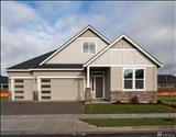 Primary Listing Image for MLS#: 1526837