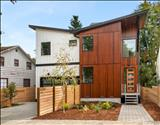 Primary Listing Image for MLS#: 1530437