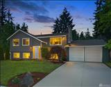 Primary Listing Image for MLS#: 1531137