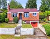 Primary Listing Image for MLS#: 1531337