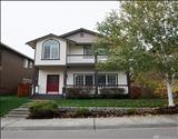 Primary Listing Image for MLS#: 1536537
