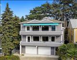 Primary Listing Image for MLS#: 1537637