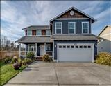 Primary Listing Image for MLS#: 1544237