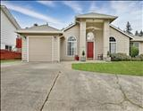 Primary Listing Image for MLS#: 1545437