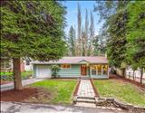 Primary Listing Image for MLS#: 1561537