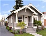 Primary Listing Image for MLS#: 28066637