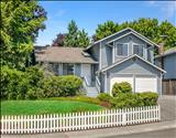 Primary Listing Image for MLS#: 815537