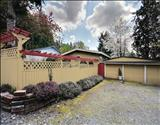 Primary Listing Image for MLS#: 856837