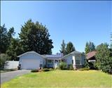 Primary Listing Image for MLS#: 873037